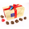 Ballotin de Chocolats Leonidas lait