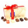 Ballotin de Chocolats Leonidas assortis
