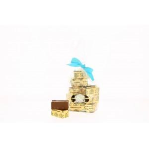 "Chocolats Leonidas "" Gianduja"" 200 g."