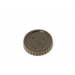 LES FINESSES LEONIDAS AU CHOCOLAT noir 200 gr N° 301